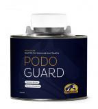 Afbeelding van Cavalor Podo Guard 500 ml