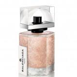 Afbeelding van Balenciaga B. 30 ml eau de parfum spray