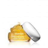 Abbildung von Darphin Vetiver Stress Relief Mask Masken & Peelings Beauty