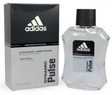 Afbeelding van Adidas Aftershave Dynamic Pulse 100ml