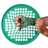 Afbeelding van Adhome Power Web® firm groen