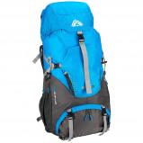 Afbeelding van Abbey Backpack Sphere 60 L blauw 21QI BAG Uni