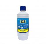 Afbeelding van 123 Products Sekalube PTFE Ritsspray