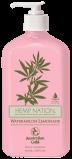 Afbeelding van Australian Gold Hemp Nation Watermelon Lemonade Lotion 535ML