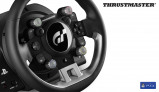 Image of Thrustmaster T GT Racing Wheel Racing wheel
