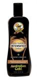 Afbeelding van Australian Gold Rapid Tanning Intensifier Lotion 250 ml