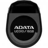 Afbeelding van Adata 16GB Durable UD310 zwart