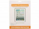 Abbildung von Apple iPad 4: Anti Fingerprint Screenprotector