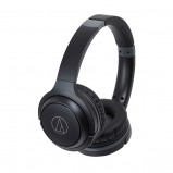 Afbeelding van Audio Technica ATH S200BT Black