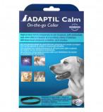 Afbeelding van Adaptil OP=OP Adaptil halsband Large 70cm