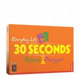 Afbeelding van 30 Seconds Everyday Life