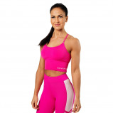 "Bilde av ""Better Bodies Woman Better Bodies Astoria Seamless bra Hot pink"""