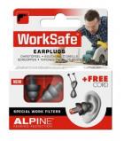 Afbeelding van WorkSafe gehoorbescherming sleeve
