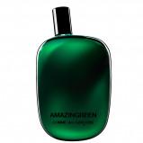 Afbeelding van Comme des Garçons Amazing Green 100 ml eau de parfum spray
