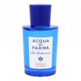 Zdjęcie Acqua di Parma Blu Mediterraneo Arancia di Capri woda toaletowa 75 ml unisex
