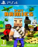 Image of 8 Bit Armies