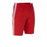 Afbeelding van adidas originals zwemshort rood