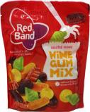 Afbeelding van Red Band Winegums Stazak, 255 gram