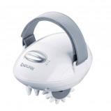 Afbeelding van HoMedics FM TS9 voetmassage apparaat