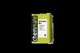 Afbeelding van Chemmate d grease bio 10l