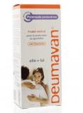 Afbeelding van Deumavan Intieme Verzorging met Lavendel 50ML