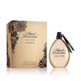 Afbeelding van Agent Provocateur Lace Noir eau de parfum 100 ml