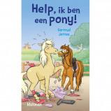 Abbildung von Agradi Help, ik ben een pony!