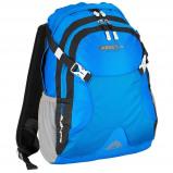 Afbeelding van Abbey Backpack Sphere 20 L blauw 21QA BAG Uni