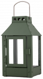 Image of A2 Living Micro Lantern Olive Green (40.270)