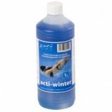 Afbeelding van ACTI WINTER 1 liter overwinteringsvloeistof