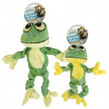 Image of Agradi Big Eyes Funky Frog 42cm