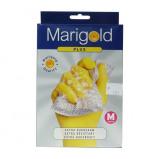 Afbeelding van Huishoudhandschoen Marigold Plus Geel Medium