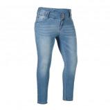 Afbeelding van Adia jeans