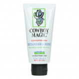 Afbeelding van Cowboy Magic Detangler & Shine 118ml