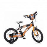 Afbeelding van Dino Bikes BMX 16 inch kinderfiets