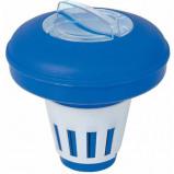 Afbeelding van Bestway chemical floater Accessoires