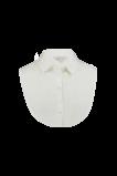 Image de MS Mode Accessoires, Blanc