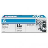 Afbeelding van HP 85A (CE285AD) Toner Zwart Voordeelbundel 2 pack