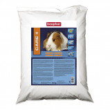 Afbeelding van Beaphar Care+ Cavia Premiumvoer 10kg