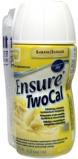 Afbeelding van Abbott Ensure twocal banaan 30 x 200ml