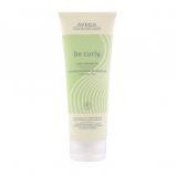 Afbeelding van Aveda Be Curly Curl Enhancing Lotion 200 ml