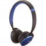 Afbeelding van AKG Y500 Blauw hoofdtelefoon