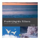 Afbeelding van Praktijkgidsen: Praktijkgids filters Bob Luijks