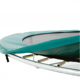 Afbeelding van BERG Toys Favorit Trampoline Rand 430