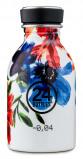 Afbeelding van 24Bottles Drinkfles Urban Bottle May 250 ml