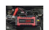 Afbeelding van absaar kfz batterij oplader evo 40 4a 612v