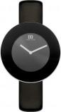 Afbeelding van Danish Design Horloge 41 mm staal IV13Q1206