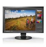 Afbeelding van Eizo CS2420 BK 24 inch monitor