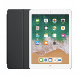 Afbeelding van Apple iPad (2018) 128GB Wifi Silver + Smart Cover tablet