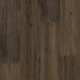 Afbeelding van Aspecta Elemental Isocore 807518 Gotham Oak Brown PVC